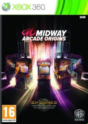 midway arcade origins x360 cover.jpg