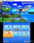 pilotwings resort missionselect