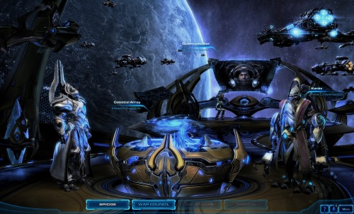 starcraft-ii-legacy-of-the-void-blizzcon-2014-korhal-bridge-100529705-orig