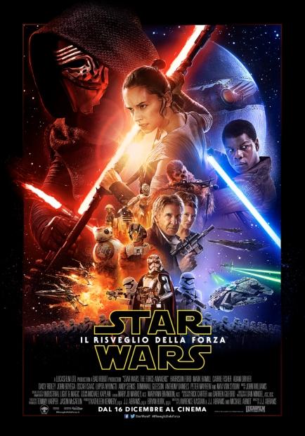 1445271700_STAR-WARS-IL-RISVEGLIO-DELLA-FORZA_POSTER-UFFICIALE