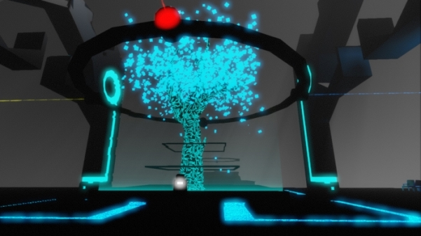 master reboot data tree