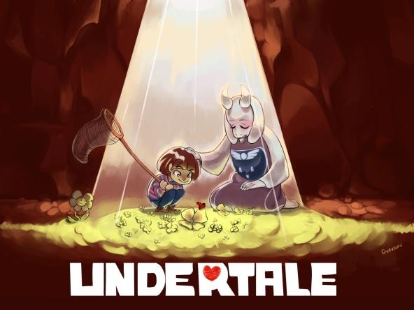 undertale_logo
