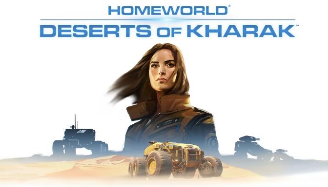 1450320364-homeworld-deserts-of-kharak