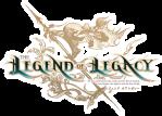 Legend Of Legacylogo