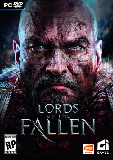 Lords-of-the-Fallen-Cover-Art-revealed-1-725x1024