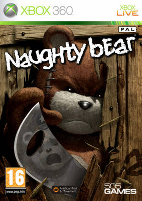 Naughty-Bear-Pal-Front-Cover-38952