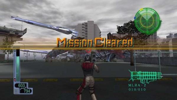 edf 2017 mission complete!