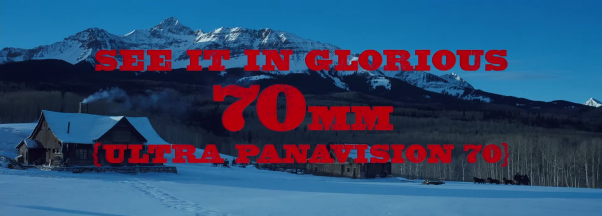 hateful-eight ultrapanavision 70