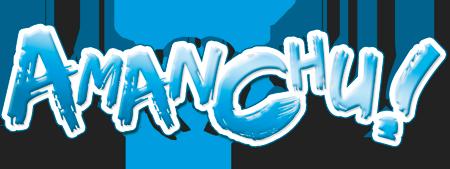 Amanchu logo