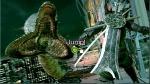 Ninja Blade gameplay, iguess