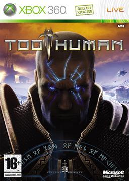 Too_Human