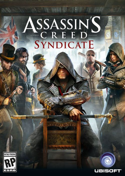 Assassins_Creed_Syndicate_AGNOSTIC_Box_Art_1431440045.0