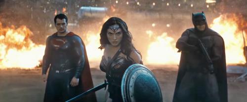 batman-v-superman-trinity