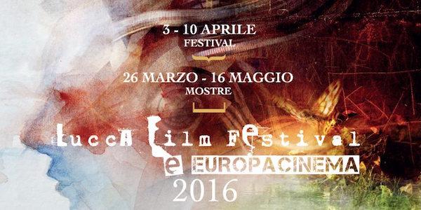 lucca-film-festival-poster-1