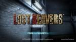 lost reavers beta