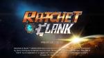 Ratchet & Clank™_20160423121049