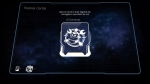 Ratchet & Clank™_20160420173749