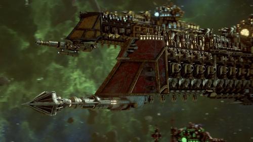 BattleFleetGothic-Win64-Shipping 2016-05-10 11-47-15-295