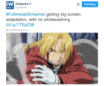 fmamovie
