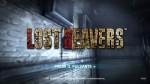 Lost Reavers WIIU