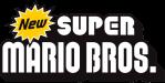 New Super MarioBros.
