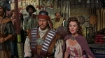The Conquero 1956 john wayne as gengiskhan