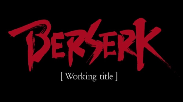 Berserk Warriors announcement