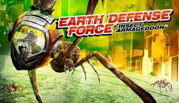 edf insect armageddon