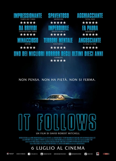it follows 2016 locandina