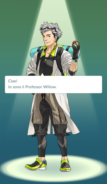 pokc3a8mon-go-professor-willow.png?w=350
