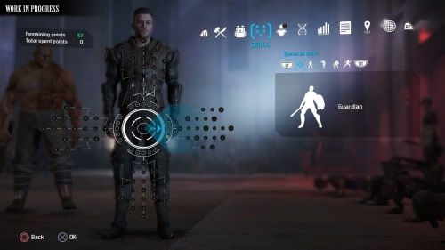 Technomancer-video-reveals-diverse-fighting-styles-crafting-and-more
