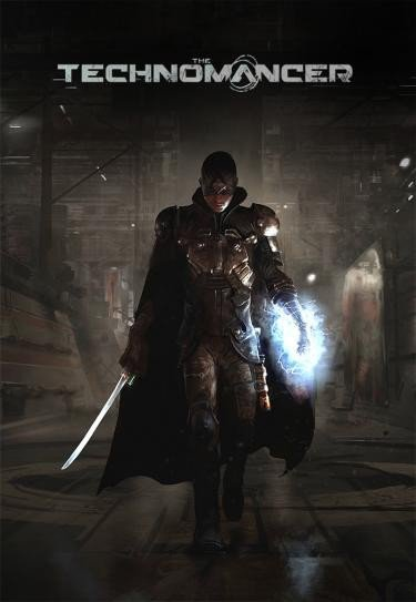the_technomancer_cover_large