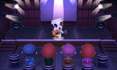K.K._Slider_Performance_With_Players