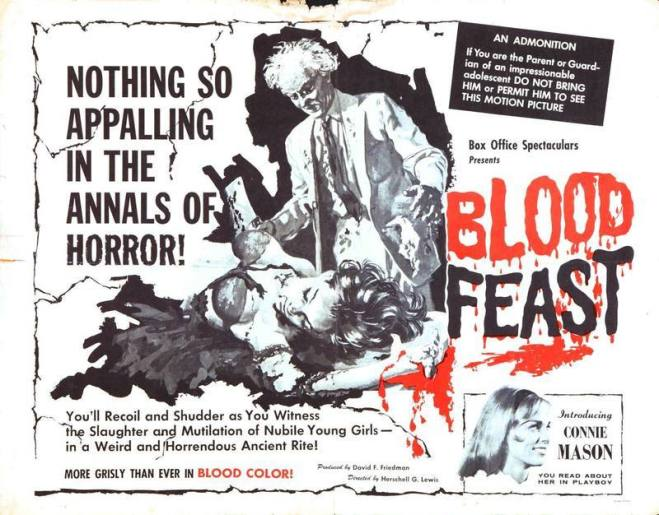 blood-feast-poster