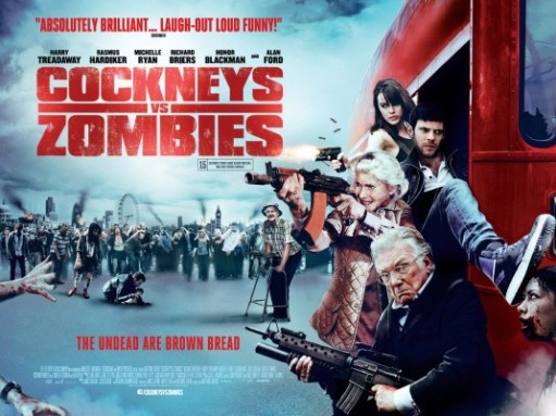 cockneys_vs_zombies_ver4