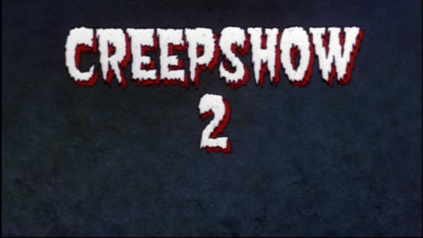 creepshow-2-logo