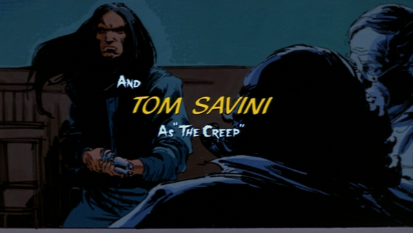 creepshow-2-opening-credits