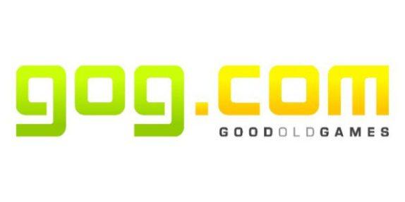gog-logo-bianco