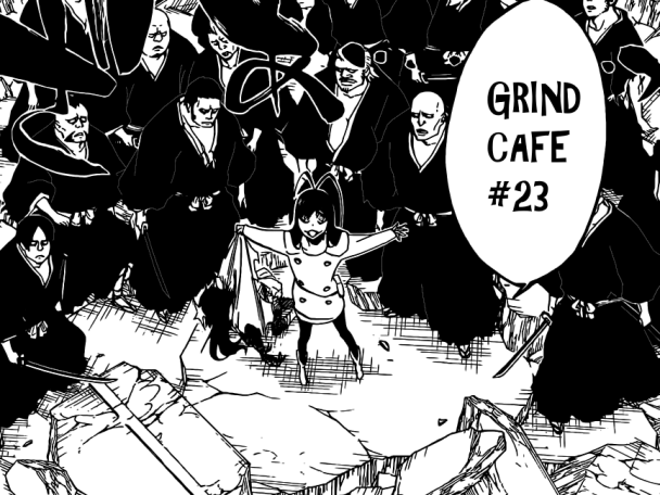 grind-cafe-23-bleach-header