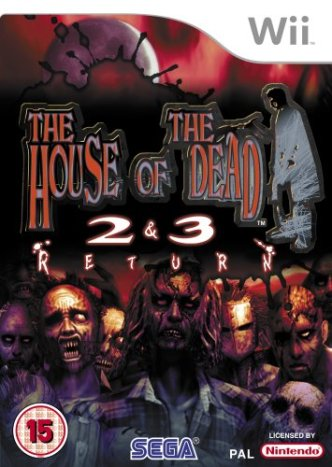 house-of-the-dead-2-3-return