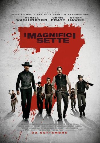 i-magnifici-sette-2016-locandina