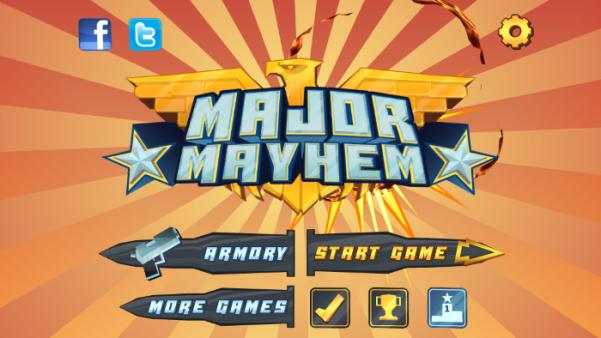 major-mayhem