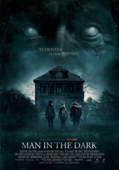 man-in-the-dark-2016-locandina