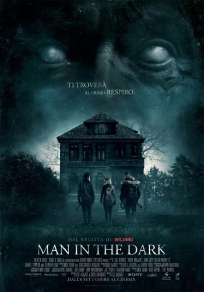 man-in-the-dark-2016-locandina