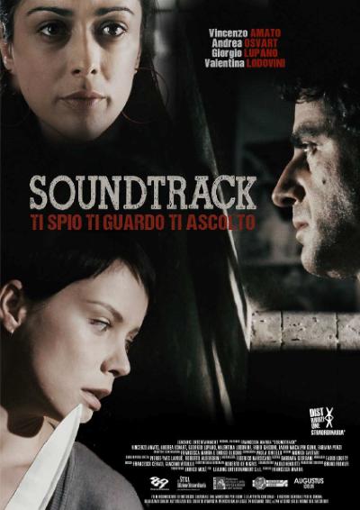 soundtrack-2014-locandina