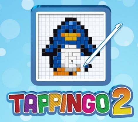 tappingo-2