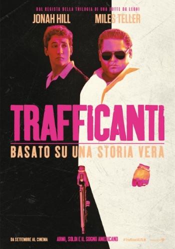 trafficanti-2016-locandina