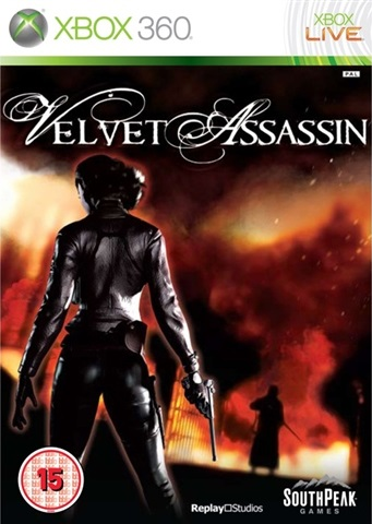 velvet-assassin-cover
