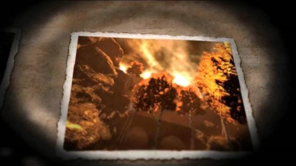 velvet-assassin-cutscene-screenshot