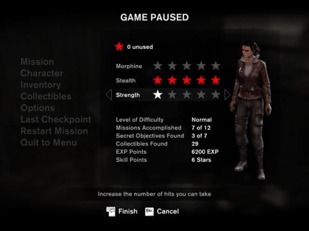 velvet-assassin-upgrade-system